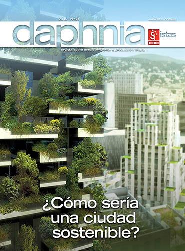 Revista 58