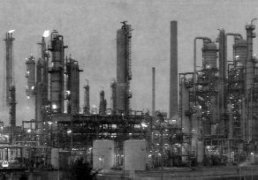 La prevención y el control integrado de la contaminación: nueva Directiva