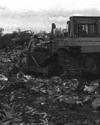 Prevención y gestión de residuos biopeligrosos