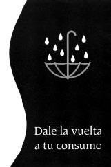 Zaragoza, ciudad ahorradora de agua
