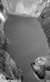 Doñana. Una pérdida anunciada