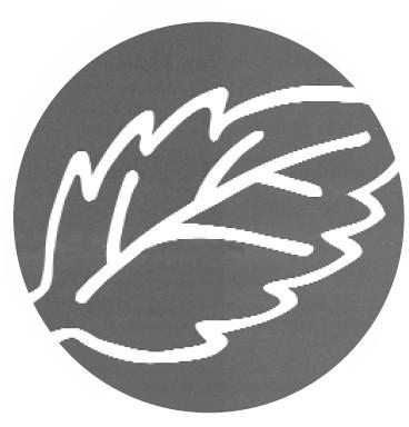 Red Entorno: Una iniciativa ambiental útil