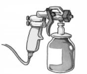Limitación de emisiones de compuestos orgánicos volátiles por uso de disolventes orgánicos en determinadas actividades e instalaciones