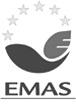 El nuevo reglamento EMAS
