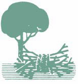 Jornadas sobre la aportación de la biomasa al desarrollo de las energías renovables