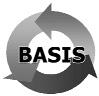 Proyecto Basis: Metodología para establecer estrategias de sostenibilidad en las empresas