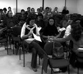 Inicia su andadura el Centro de Estudios Ecosociales de La Laguna con dos foros participativos