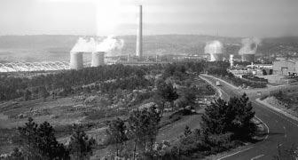 Ecoadapt, la adaptación de las empresas a la nueva normativa ambiental