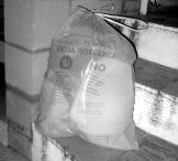 Novedoso tratamiento fiscal en la gestión de los residuos en Torrelles de Llobregat