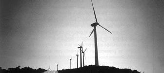 Ventajas fiscales por inversiones medioambientales