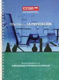 Objetivo… La prevención.