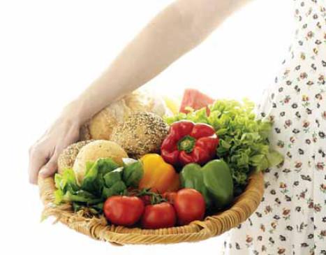 Somos lo que comemos. La importancia de los alimentos que decidimos consumir