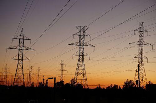 Transición energética y productiva justa: ¿de qué estamos hablando?