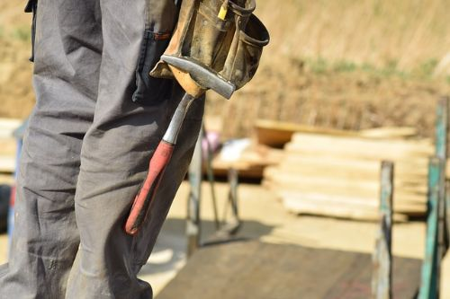 Nuevas cualificaciones para nuevos retos sindicales: los trabajadores ante los informes de sostenibilidad
